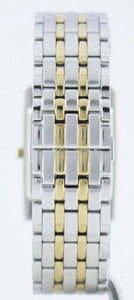 WW0807 Seiko Automatic Chain Watch SKP359P1
