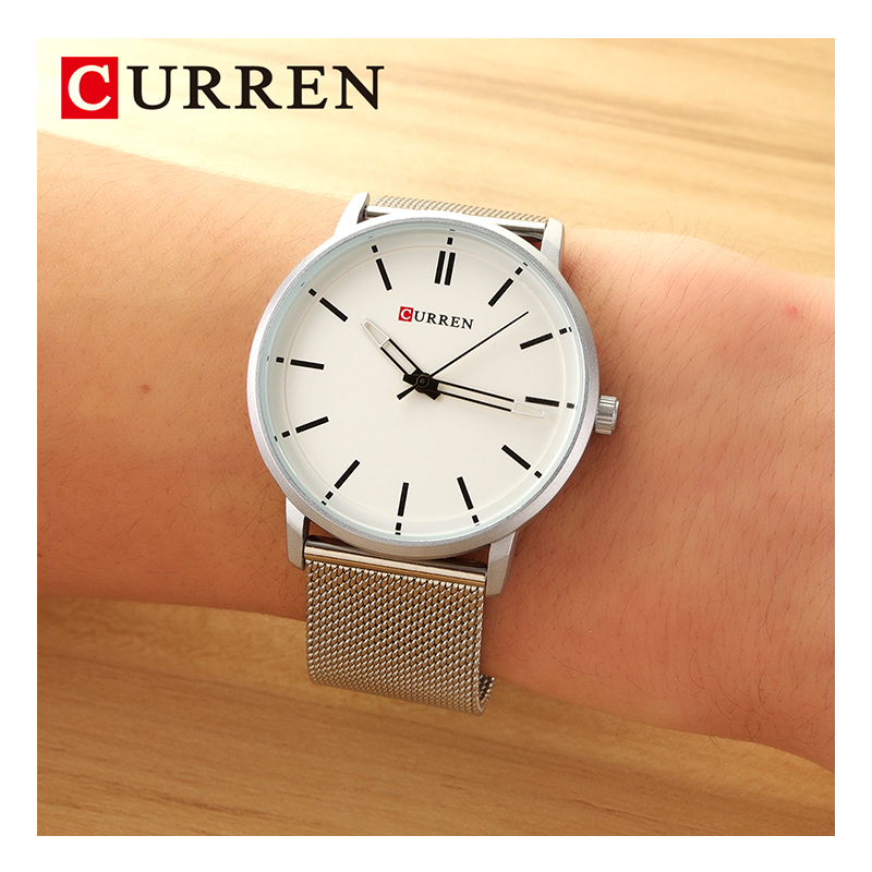 WW0575 Curren Party Chain Watch