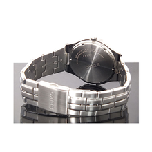 WW0906 Seiko Solar Chain Watch SNE121P1