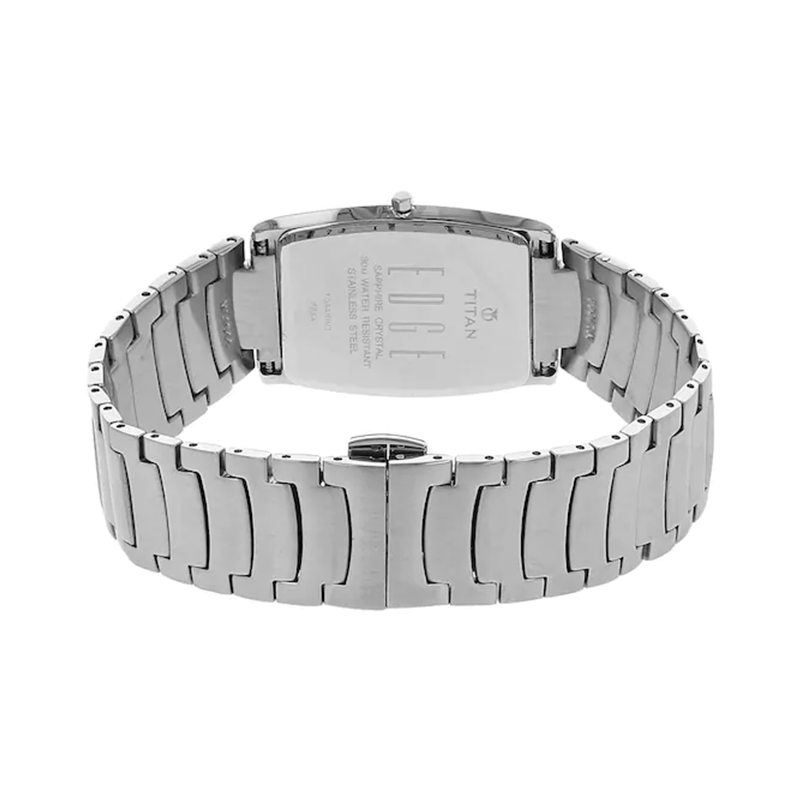 WW0521 Titan Edge Chain Watch 1044