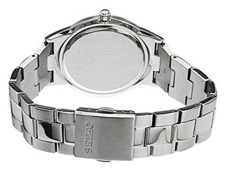 WW0799 Seiko Chain Watch SGEF41P1