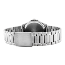 WW0402 Casio Enticer Date Chain Watch MTP-1183A-7A