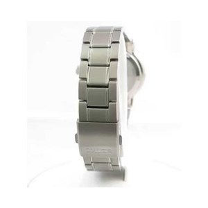 WW0896 Seiko Kinetic Titanium Chain Watch SKA479P1