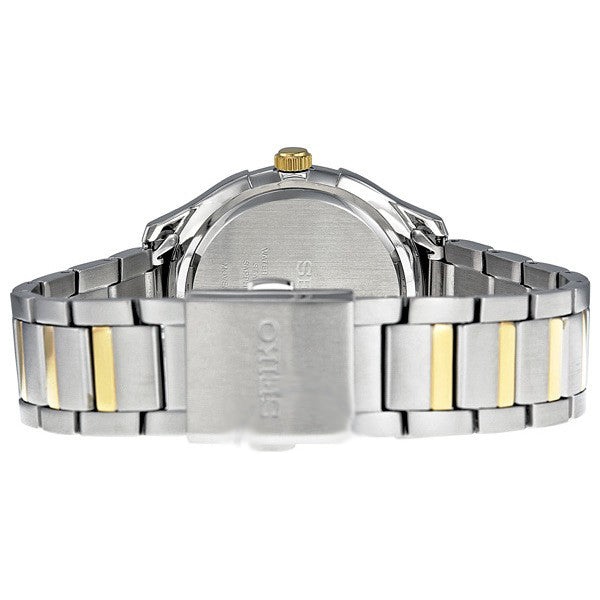 WW0854 Seiko Automatic Chain Watch SGEF71