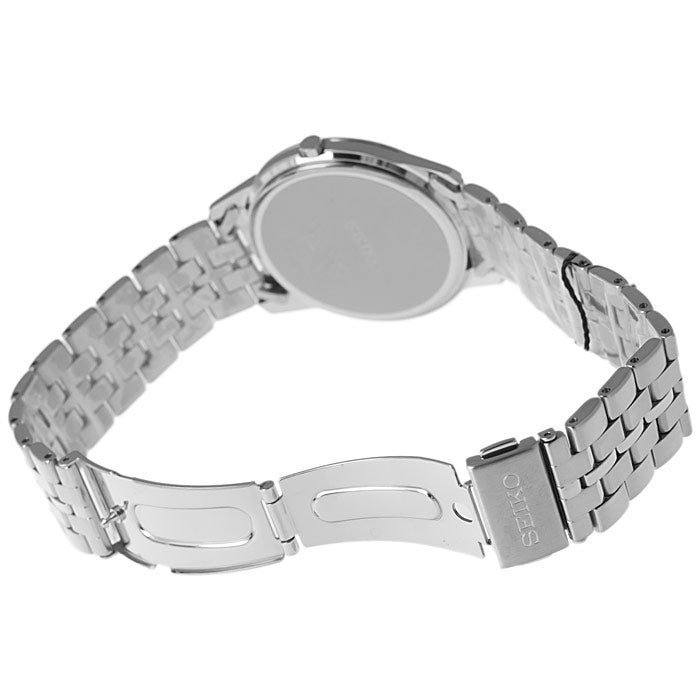 WW0834 Seiko Automatic Chain Watch SKP381P1