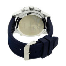 WW0112 Fastrack Analog Digital Belt Watch 38035SP02