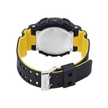 WW0149 Casio G-Shock Sports Belt Watch GA-100BY-1A
