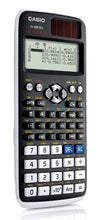 CAL001 Casio Classwiz Scientific Calculator fx-991EX