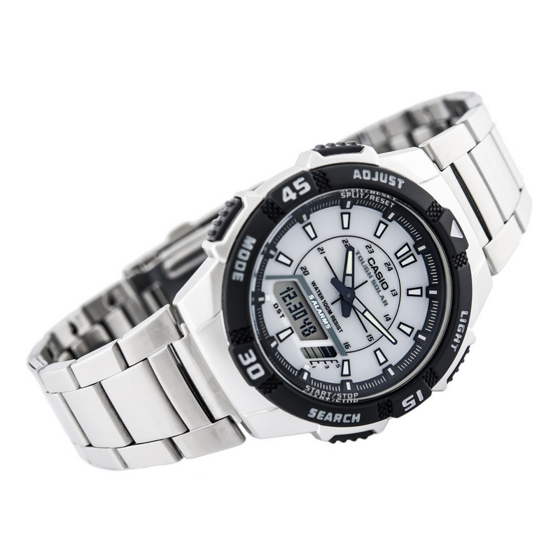 Casio AQ-S800WD-7EV Watch