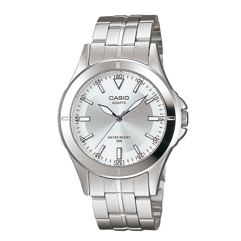 Casio MTP-1214A-7AVWatch