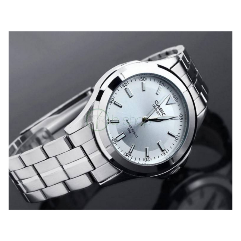 Casio MTP-1214A-7AV Watch