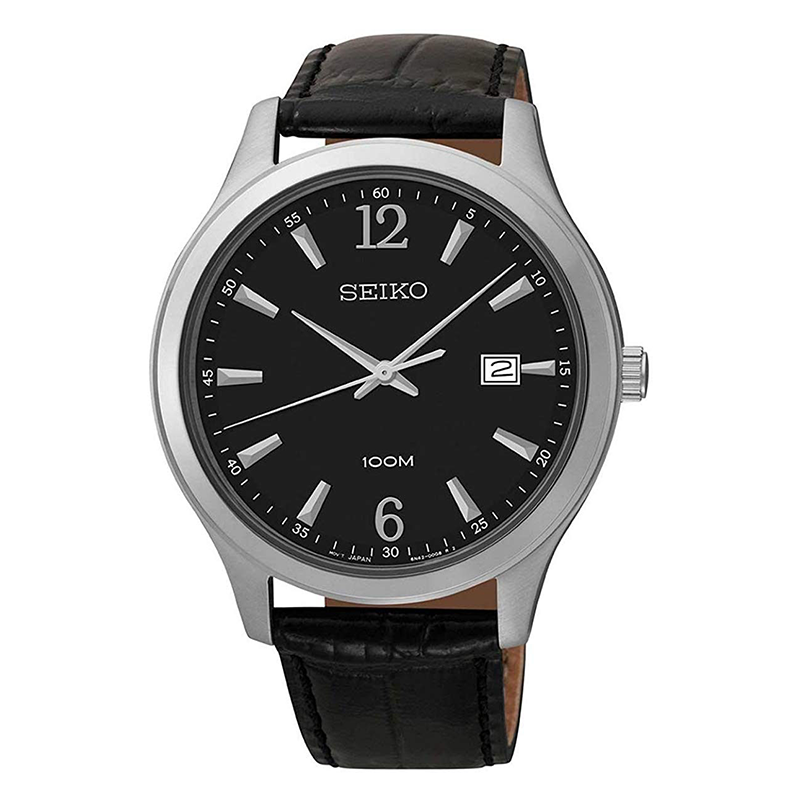 Seiko SUR055P1 Watch