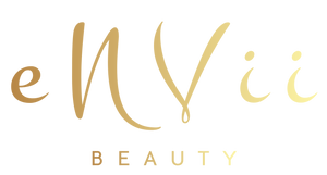 Envii Beauty | Organic and Natural Lip Kits |