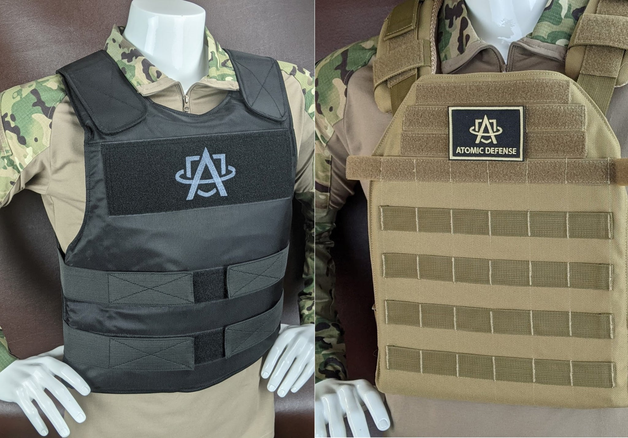Level 3A vs 3 vs 4 Body Armor | Guide to Body Armor Levels