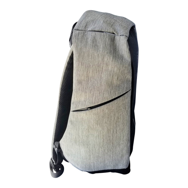 Backpack - Atomic Backpack - Signature Edition