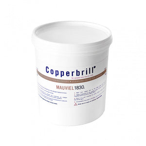 Mauviel USA M'PLUS Copperbrill M'PLUS Copperbrill