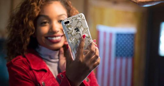 Editor's Guide To Choose The Best iphone Case To Protect