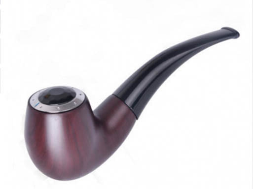 Pipe 628 Pipe Smoking Set