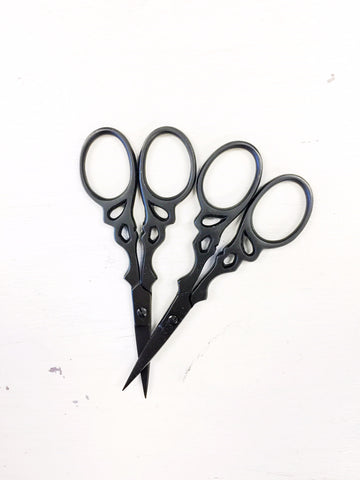 addiToGo Heart Shaped Needle Holders