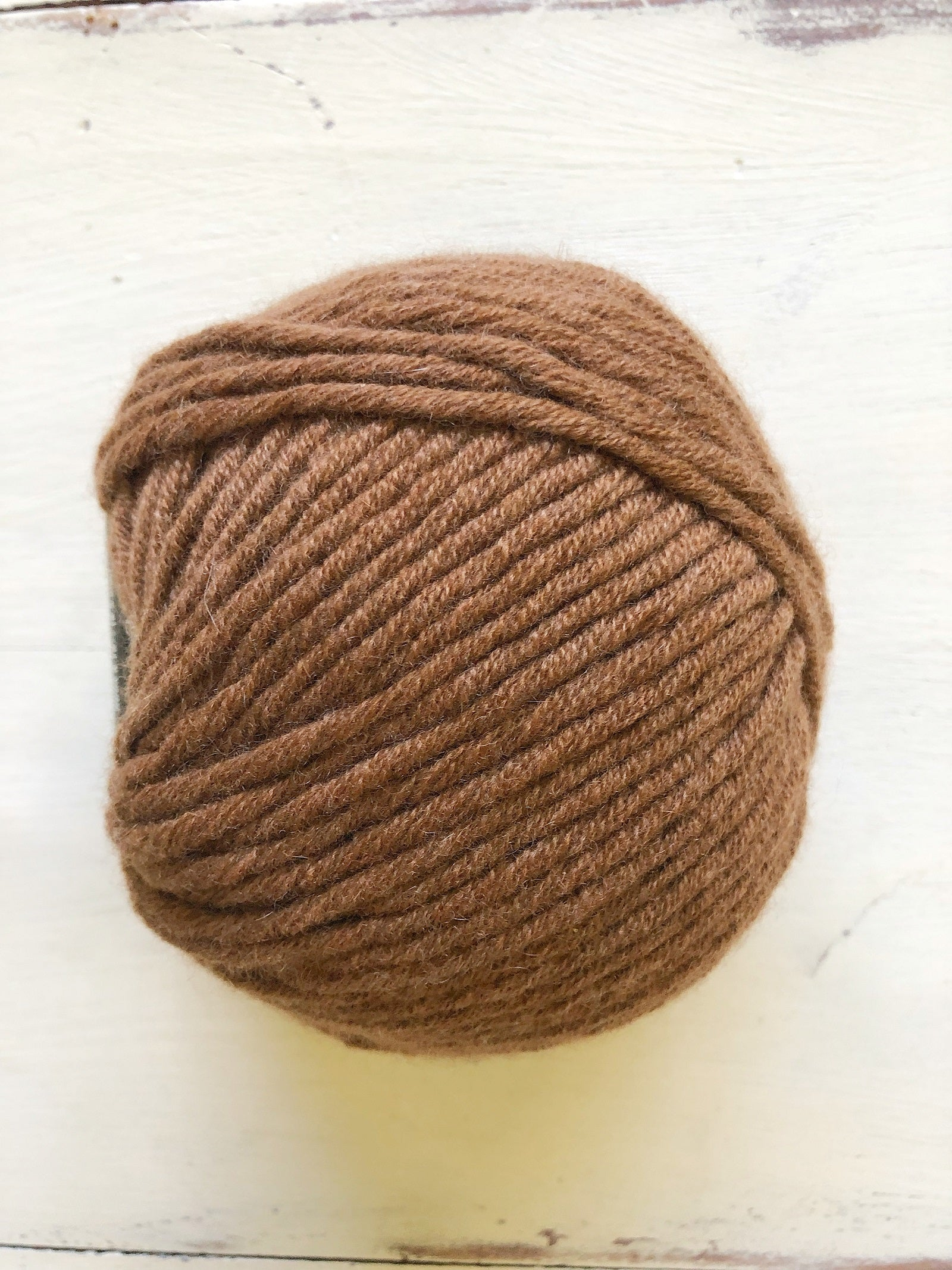 String Classica Bulky Cashmere Yarn -- Exclusive!