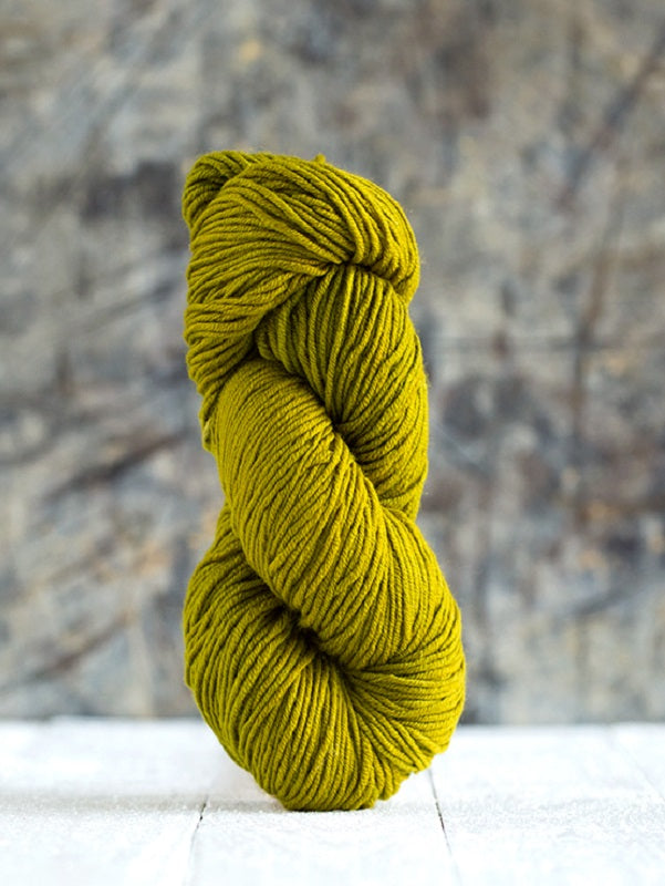 Urth Yarns Harvest Worsted