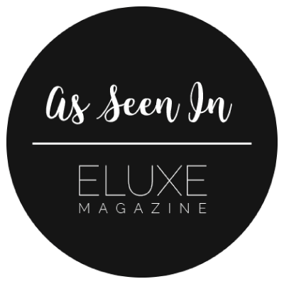 Alkaglam Featured on Eluxe Magazine's Site!