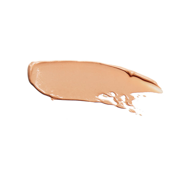 BB Cream Broad Spectrum SPF 25 Refill