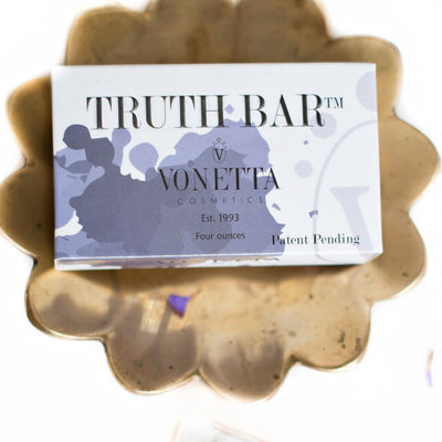 TRUTH BAR™ - MY TRUTH BAR™