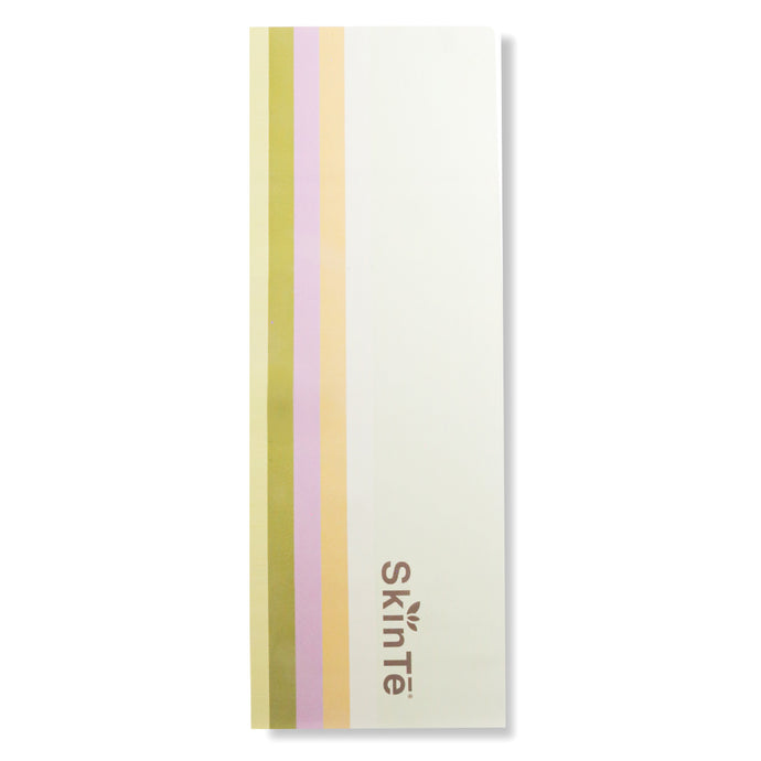 SkinTē White Tea Ginger Yoga Mat