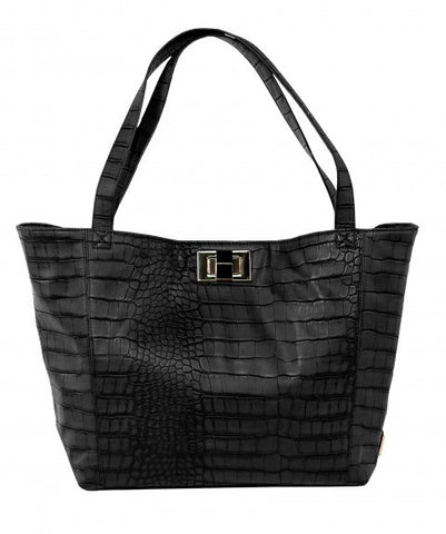 Warren tote stylish diaper bag