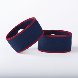 Easton Duo Nausea Relief Bracelets