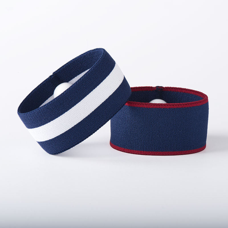 Nantucket + Easton Nausea Relief Bracelets