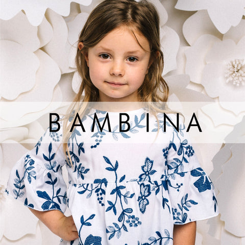 itaboutique_clothing_children