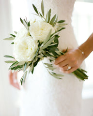 wedding flowers Pinterest.com
