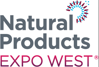 Fusion Naturals set to launch new product line - Fusion Essentials at Expo West 2019-02-13