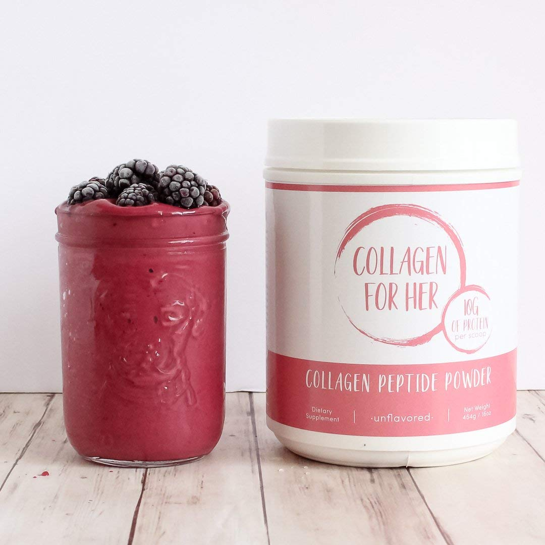 Collagen For Her