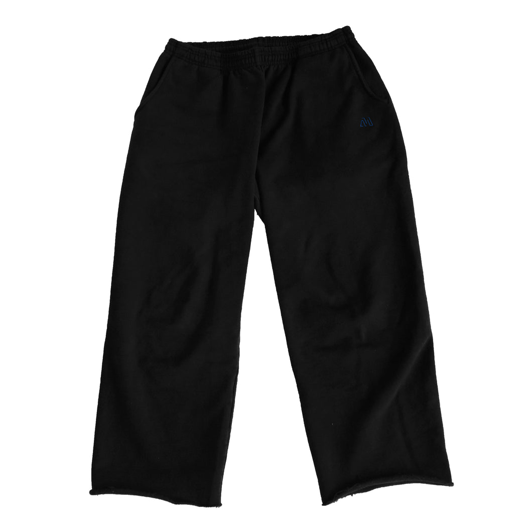 Sweat Pant - Black