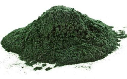 """Spirulina Benefits: 10+ Proven Reasons to Use This Superfood"" By Dr. Axe"