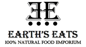Earth's Eats