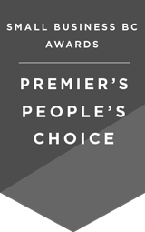 Premier's People's Choice SBBC