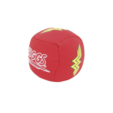 Zoggs DC Super Heroes Wonder Woman Splash Ball