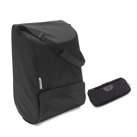 Bugaboo Ant Accessory Bundle