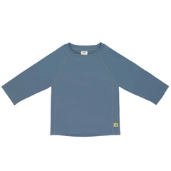 Lassig Boy Long Sleeve Rashguard Niagara