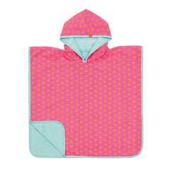 Lassig Girls Beach Poncho