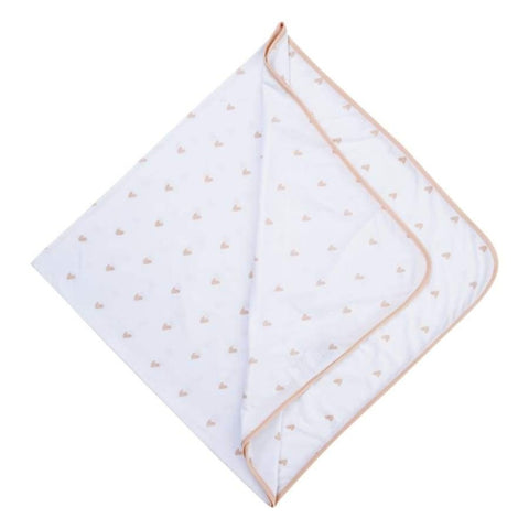 Lil Fraser Ava Baby Swaddle Wrap
