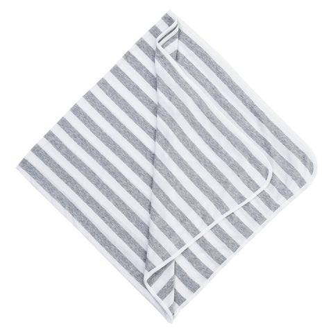 Lil Fraser Bailey Baby Swaddle Wrap