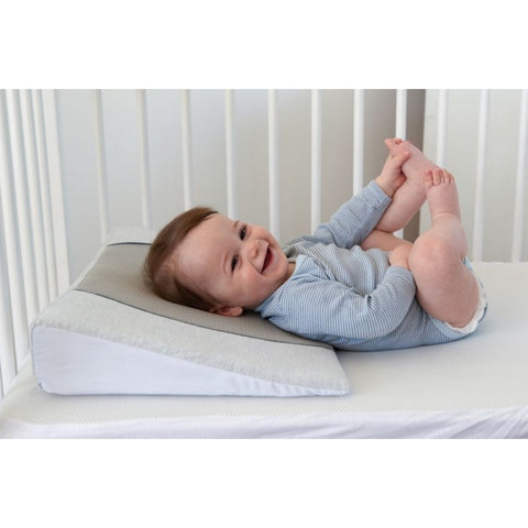 Candide Air+ 15° Cot Wedge for Bed
