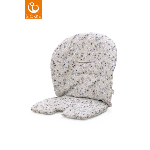 Stokke Steps Baby Set Cushion OCS