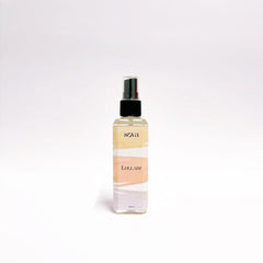 SOVA Lullaby Scent Pillow Spray