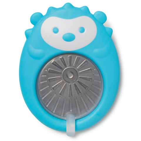Skip Hop Explore and More Stay Cool Teether